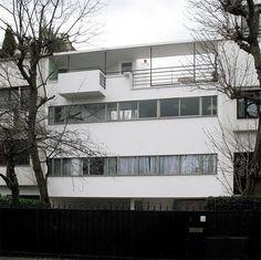 casa maison 1926 - Pesquisa Google