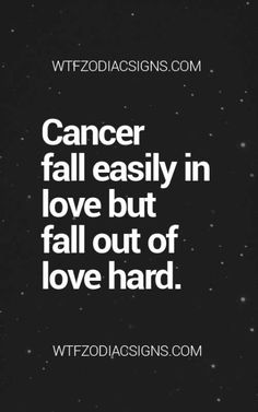 I'm writing about a girl with cancer, i don't know what to write though, help?