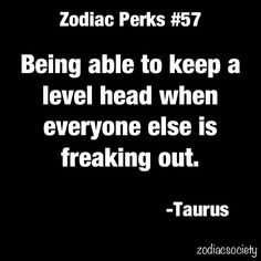 Comes in handy Somedays!!! Slightly contradictory to my anxiety disorder but definitely happens !