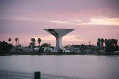 ¡Monumento de grandeza! icono en Tamaulipas