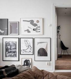 Small studio home wi