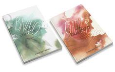 BothBooks_Large.jpg
