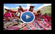 Personal Collection  karinhazelkorn.com   17 slides, global textiles and artisans fyi-Slides run VERY slow