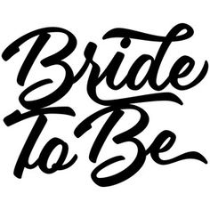 Bride To Be Wedding Groom Labeled Cute Home Laptop Decal Vinyl Car Window Bumper Die Cut Silhouette Cameo Projects, Silhouette Design, Vinyl For Cars, Happy Birthday Text, Cricut Wedding, Wedding Silhouette, Custom Ribbon, Happy Together, Cricut Creations