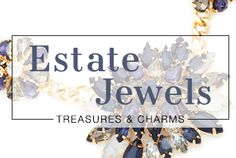 Estate Jewels Sale ends Incorporate bygone days into your jewelry collection with our vintage-inspired charms! Scour through our trove of sparkling treasures without the dust of your grandmother's attic. Shop modern-day heirlooms now! Hollywood Boutique, Princess Jewelry, Diva Design, Paparazzi Jewelry, Celebrity Look, Cool Items, Ladies Boutique, Girly Things, Jewelry Collection
