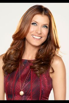 Kate Walsh...private practice