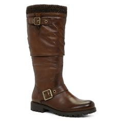 Aldo BESNIA-W Tall Boots | if only they weren't $170...