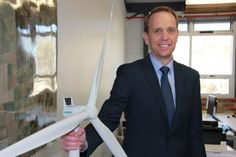 ACT to nearly double size of next wind auction to 200MW, enabling it to reach 100% renewable energy by 2020. ACT minister Simon Corbell says the stagnation in national market caused buy Coalition p…
