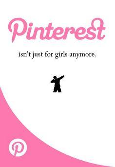 Pinterest humor | Pinterest Humor