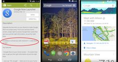 How Google Just Reinvented Android And Why Nobody Noticed | Forbes