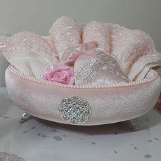 # havlukutusu   banyolar için eşsiz fikirler