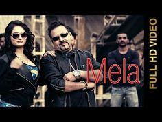 http://filmyvid.com/19259v/Mela-Manga-Mirpuria-Download-Video.html