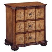 Wayfair Accent Cabinets & Chests