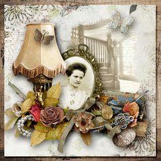 Butterfly Design, The Past, Digital, Shop, Bowtie Pattern, Store