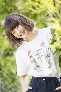 Yurika Kubo | Seiyuu | Japanese Voice Actor
