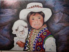 Coyita Four Square, Cowboy Hats, Fashion, Moda, Fashion Styles, Western Hats, Fashion Illustrations