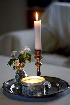 Next Theme: Cottage of Candlelight Candle Lamp, Candle Lanterns, Candle Tray, Color Splash, Candle In The Wind, Fire Candle, Candle Power, Good Morning Good Night, Diy Décoration