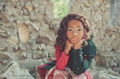 traci-marie Photography #childphotographer #houstonphotographer #childphotography #conceptshoot #stylizedshoot #vintage