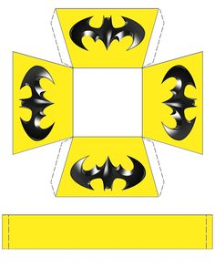 Batman basket for your next Batman party. Free to use & free to share - Batman Printables - Ideas of Batman Printables - Batman basket for your next Batman party. Lego Batman Birthday, Lego Batman Party, Superhero Party, 4 Year Old Boy Birthday, 4th Birthday Parties, 5th Birthday, Batman Cake Topper, Movie Party, Party In A Box