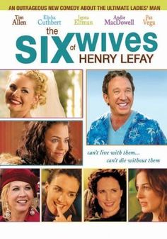 Directed by Howard Michael Gould. With Tim Allen, Barbara Barrie, Elisha Cuthbert, Jenna Dewan Tatum. A grieving daughter tries to arrange her father& funeral, while putting up with all of his ex-wives. Love Movie, Movie Tv, Movies To Watch, Good Movies, Grieving Daughter, Chris Klein, Jenna Elfman, Eric Christian Olsen