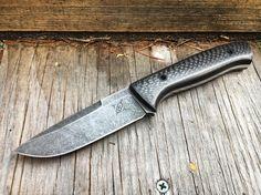 Brian Efros custom