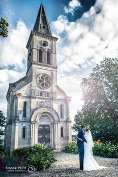 Franck Petit photographe-mariage-agen-book-008