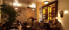Las Clementinas - Casco Viejo Hotel in Panama City, Panama