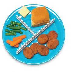 Tips for all kinds of picky eaters—end the power struggle!