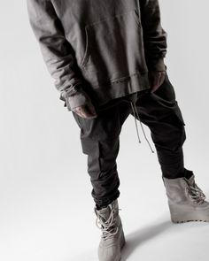 Streetwear! Shop Now: http://upset.ly/Ik91iP