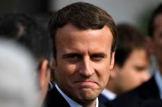 """France's Macron eyes special centers in Libya to handle asylum requests """"France's Macron eyes special centers in Libya to handle asylum requests"""" has been added to my site. Please visit for details. http://www.stocknewspaper.com/frances-macron-eyes-special-centers-in-libya-to-handle-asylum-requests/"""