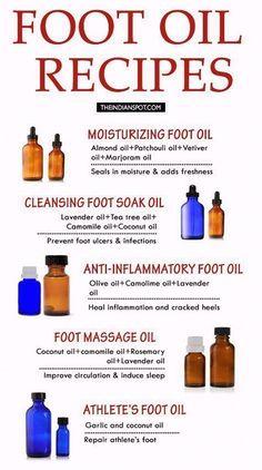 Essential Oils For Skin, Essential Oil Uses, Diy Cosmetic, Foot Soak Recipe, Homemade Beauty, Diy Beauty, Beauty Secrets, Beauty Tips, Beauty Products