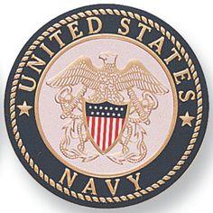 I love a Navy vet!