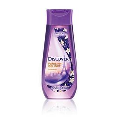 Oriflame Discover Parisian Delight Shower GEL for sale online Oriflame Cosmetics, Body Cleanser, Jelsa, Natural Cosmetics, Shower Gel, Parisian, Bath And Body, Packaging Design, Blog