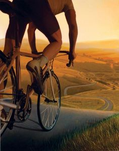 .#bike #cycling #bici