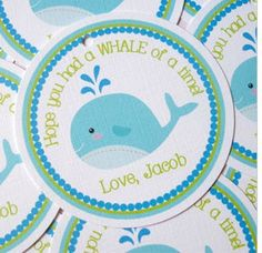 whale birthday | whale-birthday-party.jpg