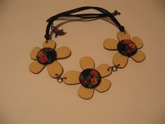handmade Jewerly, Handmade, Jewlery, Hand Made, Schmuck, Jewelry, Jewels, Jewelery, Fine Jewelry