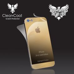 All Products Come With 2 Years Warranty And Lifetime Scratch Protection From Clear Coat