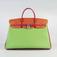 Hermes handbags, find them on eBay, brought together for you in one convenient site! Time and money savings! www.womensdesignerhandbag.com