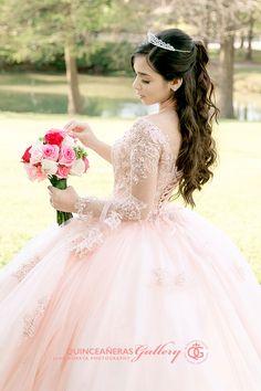 Ball Gown Dresses, Event Dresses, 15 Dresses, Flower Girl Dresses, Wedding Dresses, Pretty Quinceanera Dresses, Pretty Prom Dresses, Quince Pictures, Debut Photoshoot