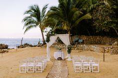 Wedding Blog, Destination Wedding, Dream Wedding, Bamboo, Adventure, Table Decorations, Flowers, Home Decor, Decoration Home