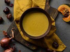 Σούπες βελουτέ, λαχανικών, διαίτης, ζεστές, κρύες! Βρείτε συνταγές στο giorgostsoulis.com. Fondue, Menu, Cheese, Ethnic Recipes, Menu Board Design