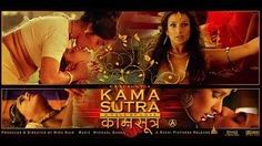 Download Kama Sutra A Tale Of Love 1996 Full Movie