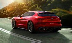 Alfa Romeo Brera  (new?).