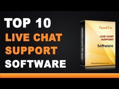 Best Home Inventory Software - Top 10 List Web Help, Best Interior Design Websites, Party Logo, Decoration For Ganpati, Home Inventory, Wedding Invitation Design, I Am Awesome, Cool Designs, Software