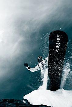 Kessler #ski #snowboard #wintersports #design #style #theluxurywelove #iget.it