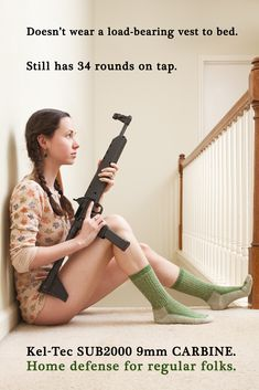 home defense weapons Home Defense, Self Defense, Personal Defense, Weapons Guns, Guns And Ammo, Martial, Home Protection, Fire Powers, Guy