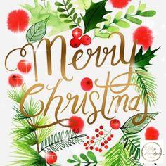 Quiero desearles unas felices fiestas, junto a sus seres queridos. Besos y miles de bendiciones. !Feliz Navidad! Rotze Mardini. روتزه