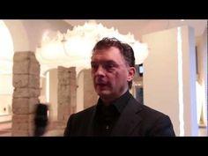 Intervista a Piero Gandini (Flos)
