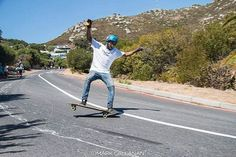 Happy happy birthday to one of the biggest stoke spreaders & friendliest guys we've come to know Always with a smile & positive vibes we hope the day & year ahead is absolutely golden bro! Photo via x Positive Vibes, Skate, Happy Birthday, Positivity, Guys, Bro, Instagram Posts, Magic, Shopping