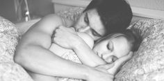 couple napping together, love, proposal, engagement